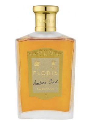 Amber Oud Floris für Frauen und Männer