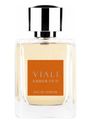 Amber Oud Viali für Frauen und Männer