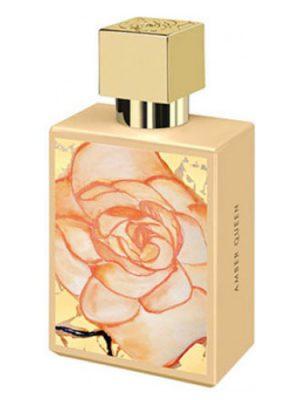 Amber Queen A Dozen Roses für Frauen