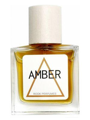 Amber Rook Perfumes für Frauen und Männer