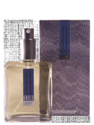 Amber The Cotswold Perfumery für Männer