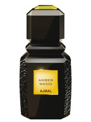 Amber Wood Ajmal für Frauen und Männer