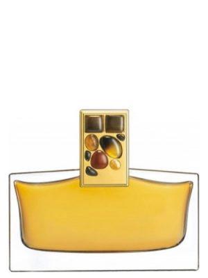 Amber Ylang Ylang Parfum Estée Lauder für Frauen