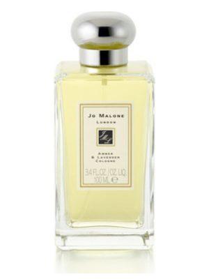 Amber & Lavender Jo Malone London für Männer