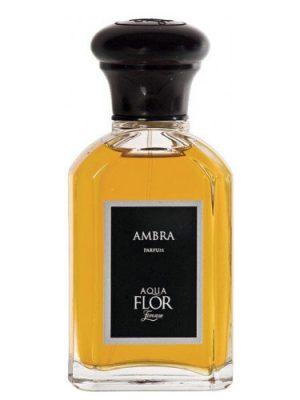 Ambra Aquaflor Firenze für Frauen und Männer
