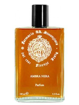 Ambra Nera Farmacia SS. Annunziata für Frauen und Männer