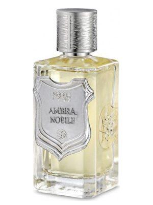 Ambra Nobile Nobile 1942 für Frauen und Männer