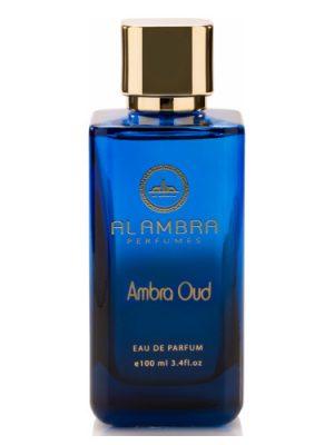 Ambra Oud Al Ambra für Frauen und Männer