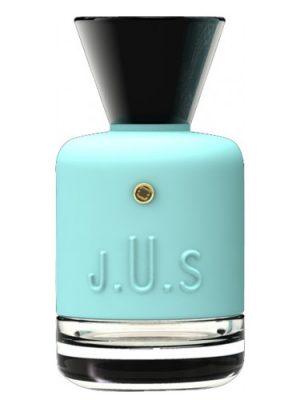 Ambraser J.U.S Parfums für Frauen und Männer