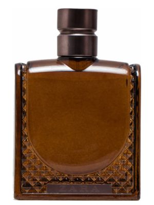 Ambre Noble Zara für Männer