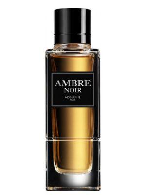 Ambre Noir Adnan B. für Männer