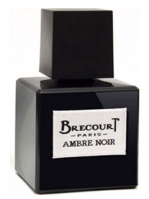 Ambre Noir Brecourt für Frauen