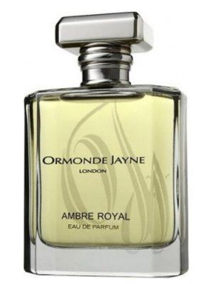 Ambre Royal Ormonde Jayne für Frauen und Männer