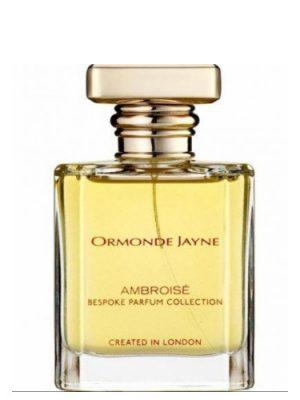 Ambroisé Ormonde Jayne für Frauen und Männer
