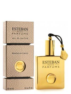Ambrorient Esteban für Frauen und Männer