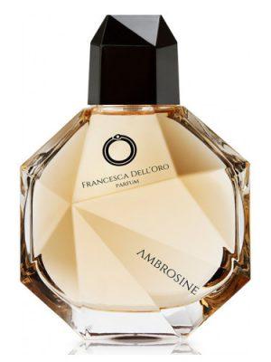 Ambrosine Francesca dell'Oro für Frauen und Männer