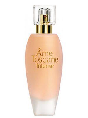Ame Toscane Intense ID Parfums für Frauen