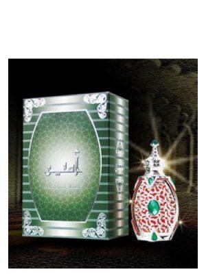 Ameer Hamidi Oud & Perfumes für Männer
