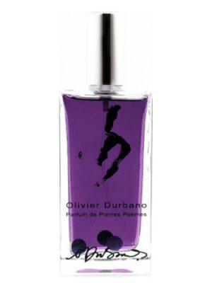 Amethyst Olivier Durbano für Frauen und Männer
