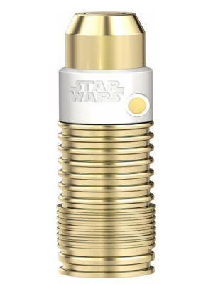 Amidala Star Wars Perfumes für Frauen