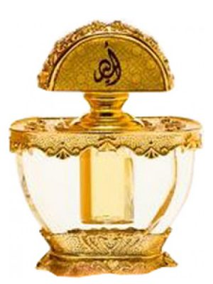 Amir Arabesque für Frauen und Männer