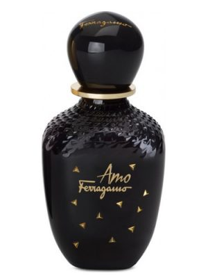 Amo Ferragamo Limited Edition Salvatore Ferragamo für Frauen