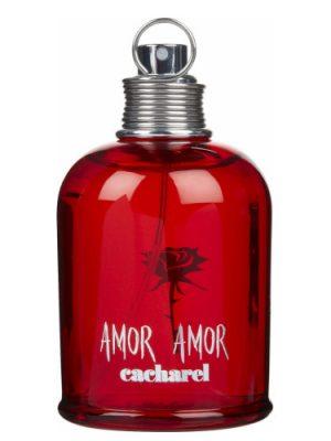 Amor Amor Cacharel für Frauen