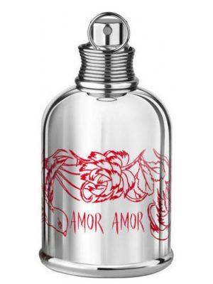 Amor Amor by Lili Choi Cacharel für Frauen