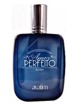 Amor Perfeito Avatim für Frauen