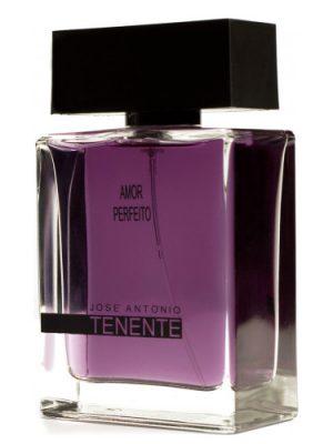 Amor Perfeito for Him Jose Antonio Tenente für Frauen und Männer