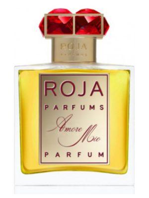 Amore Mio Roja Dove für Frauen und Männer