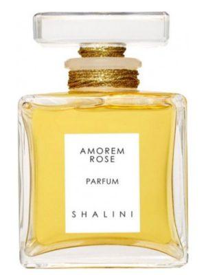 Amorem Rose Shalini für Frauen