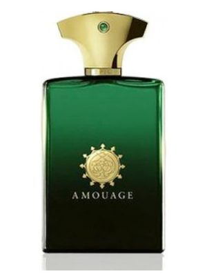 Amouage Epic Man Amouage für Männer