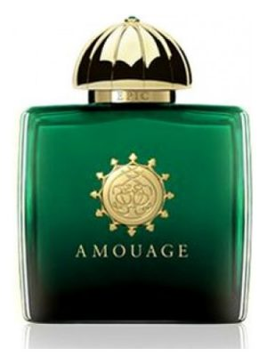 Amouage Epic Woman Amouage für Frauen
