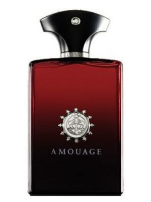 Amouage Lyric Man Amouage für Männer