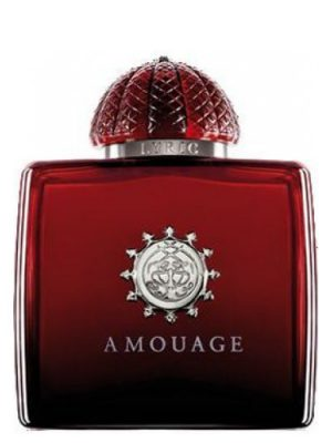 Amouage Lyric Woman Amouage für Frauen