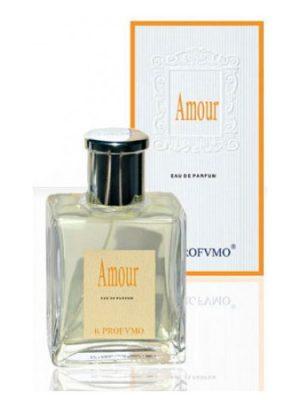 Amour Il Profvmo für Frauen