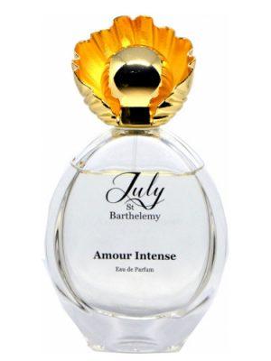 Amour Intense July St Barthelemy für Frauen