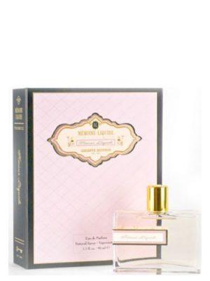 Amour Liquide Memoire Liquide für Frauen