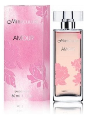 Amour Miraculum für Frauen