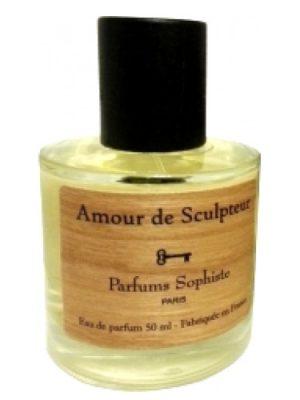 Amour de Sculpteur Parfums Sophiste für Frauen und Männer