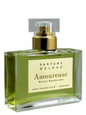 Amoureuse Parfums DelRae für Frauen