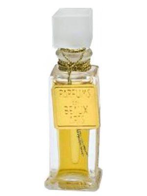 Amouse Bouche DSH Perfumes für Frauen und Männer