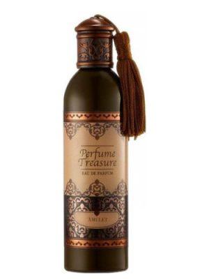 Amulet Perfume Treasure für Frauen und Männer