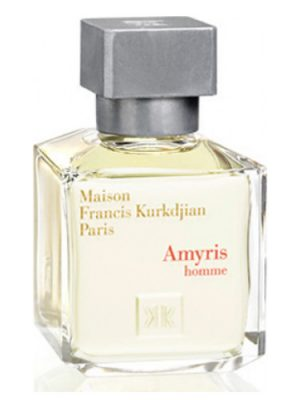 Amyris Homme Maison Francis Kurkdjian für Männer