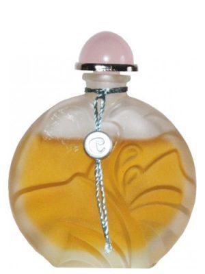 Anais Anais Parfum Concentree Cacharel für Frauen