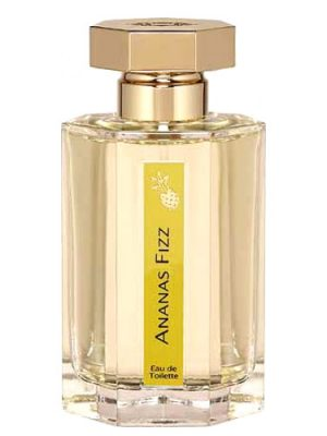 Ananas Fizz L'Artisan Parfumeur für Frauen und Männer