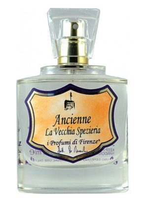 Ancienne La Vecchia Spezieria I Profumi di Firenze für Frauen und Männer