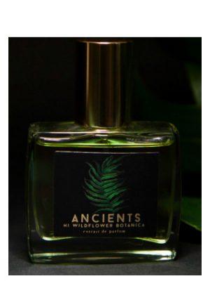 Ancients Hi Wildflower Botanica für Frauen und Männer
