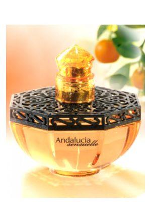 Andalucia Sensuelle ID Parfums für Frauen